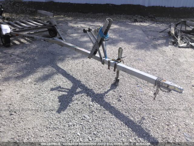click here to view 1995 MAGIC TILT BOAT TRAILER BOAT TRAILER at IBIDSAFELY