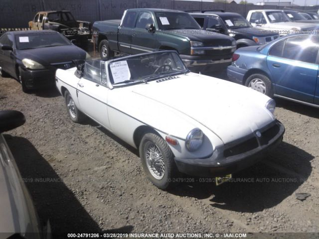 click here to view 1979 MG B at IBIDSAFELY