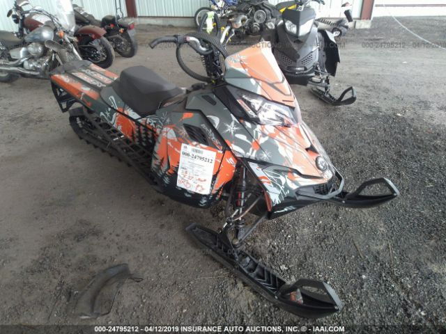 click here to view 2014 SKI DOO 800CC at IBIDSAFELY