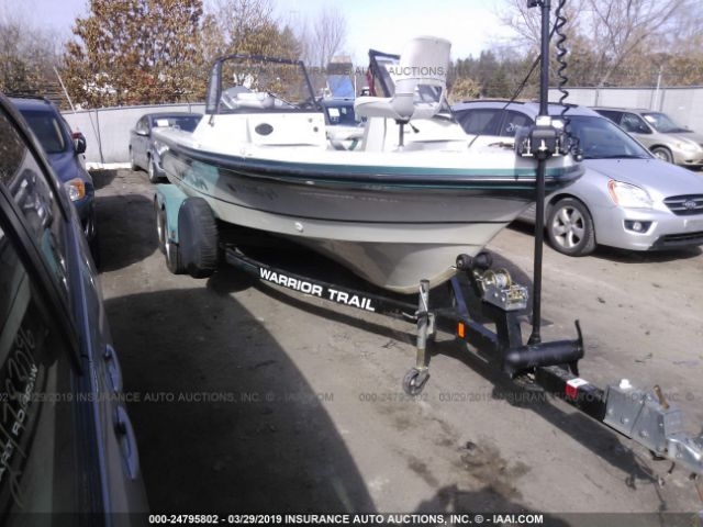click here to view 1998 WARRIOR 19 at IBIDSAFELY