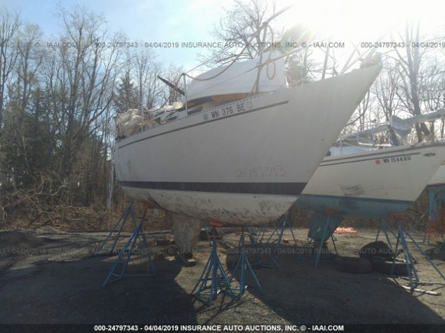 click here to view 1977 S2YACHTS OTHER at IBIDSAFELY