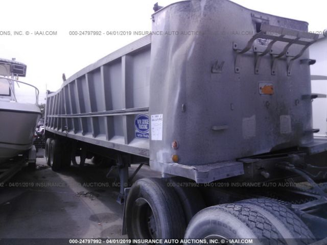 click here to view 1972 SCHIEN BODY & EQUIPMENT S OTHER at IBIDSAFELY