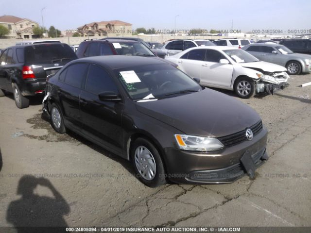 click here to view 2014 VOLKS JETTA at IBIDSAFELY