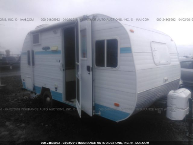 click here to view 2015 RIVERSIDE RETRO 175 at IBIDSAFELY