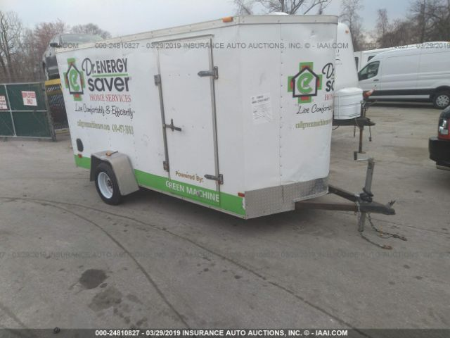 click here to view 2012 WELLS CARGO UTILITY at IBIDSAFELY