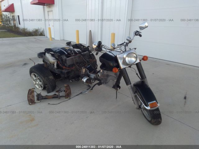 click here to view 1900 CUSTOM CUSTOM BUILT MOTORCYCLE at IBIDSAFELY