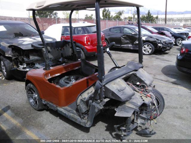 click here to view 2014 LSV GOLFCART at IBIDSAFELY