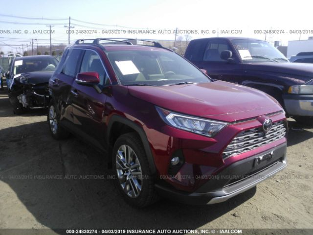 click here to view 2019 TOYOTA RAV4 at IBIDSAFELY