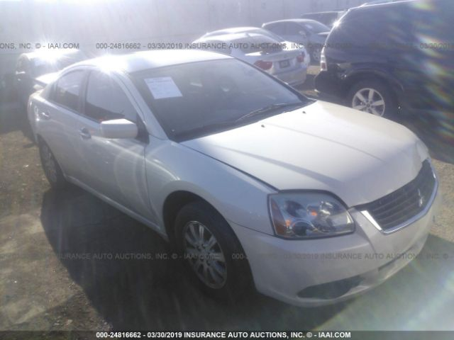 click here to view 2009 MTSBSHI GALANT ES at IBIDSAFELY