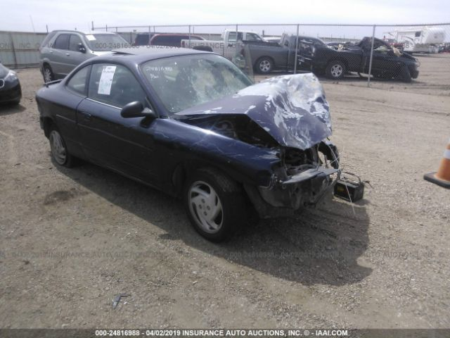2002 FORD ESCORT - Small image. Stock# 24816988