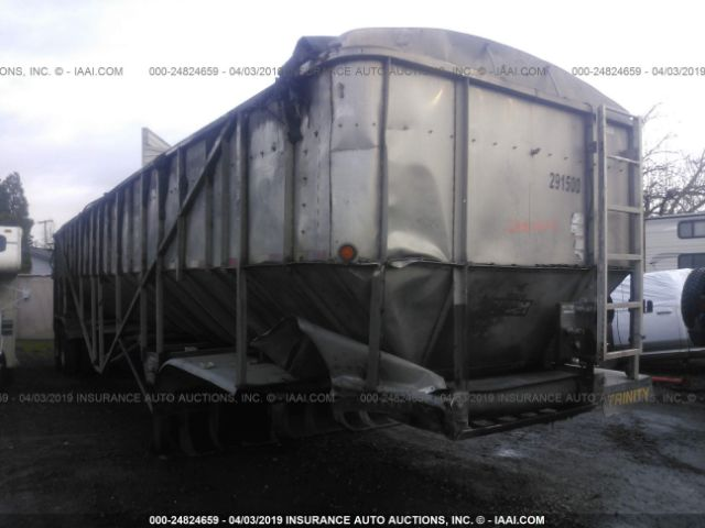 click here to view 2010 TRINITY TRAILER MFG INC TRANSFER at IBIDSAFELY