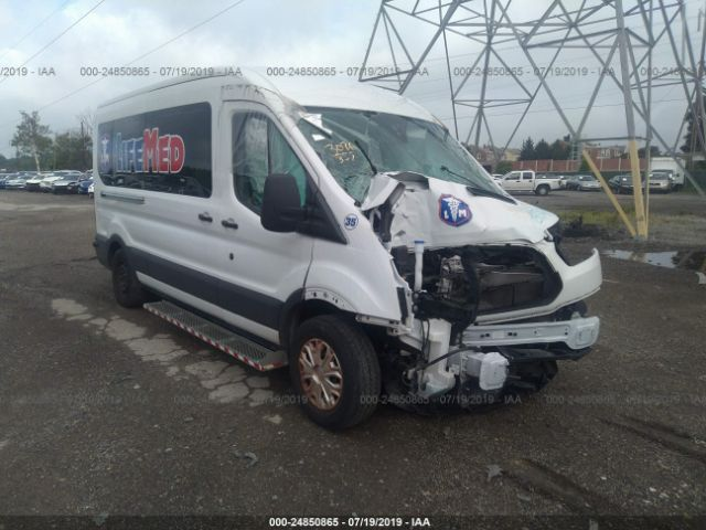 click here to view 2018 FORD TRANSIT at IBIDSAFELY