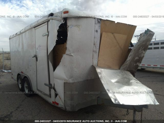 click here to view 2008 PACE AMERICAN TRAILER at IBIDSAFELY