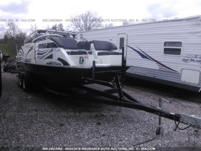 click here to view 2014 CARAVELLE RAZOR at IBIDSAFELY