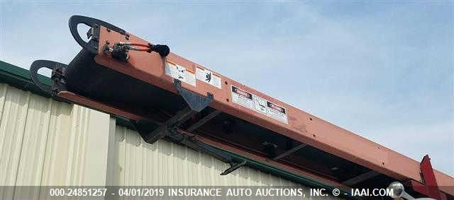 click here to view 2005 CLEASBY BODY AND CONVEYOR at IBIDSAFELY