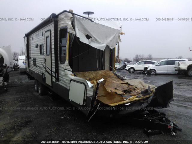 click here to view 2017 KEYSTONE RV OTHER at IBIDSAFELY
