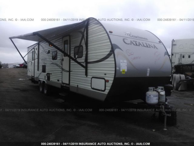 click here to view 2015 COACHMEN 35FT at IBIDSAFELY