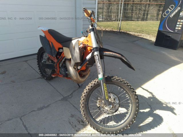 click here to view 2015 KTM 250 at IBIDSAFELY