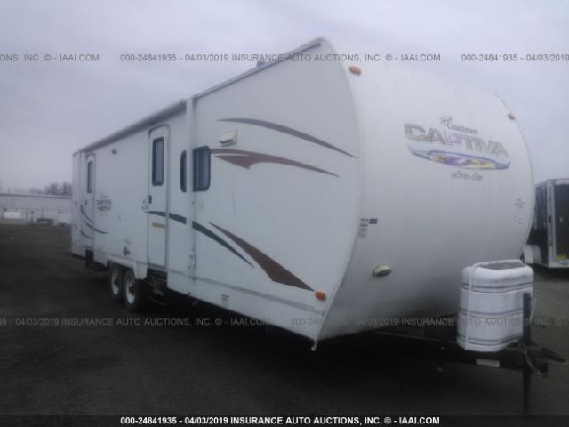 click here to view 2009 COACHMEN OTHER at IBIDSAFELY