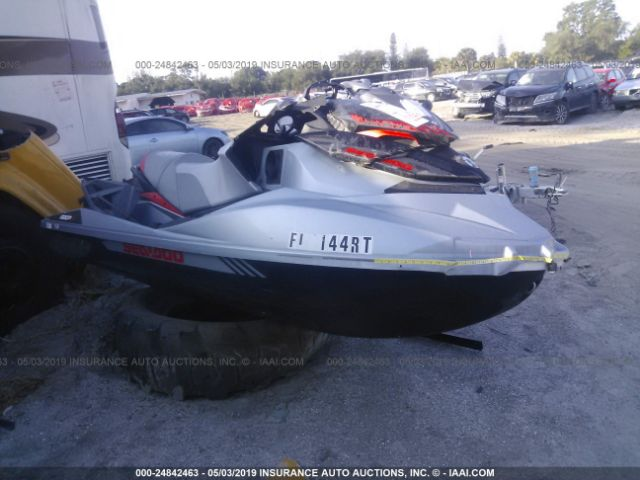 click here to view 2018 SEADOO OTHER at IBIDSAFELY