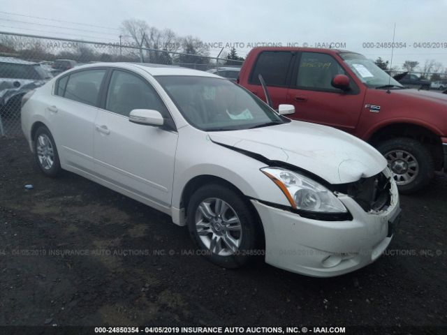 click here to view 2012 NISSAN ALTIMA at IBIDSAFELY
