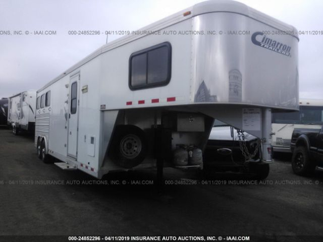 click here to view 2012 CIMARRON NORSTAR at IBIDSAFELY