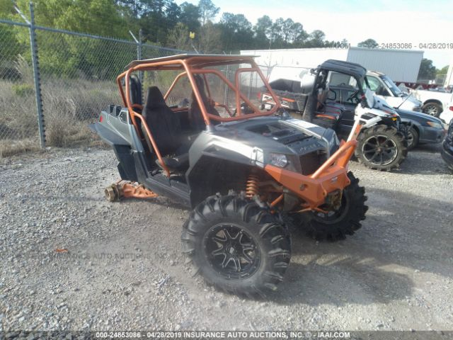 click here to view 2016 POLAR RZR at IBIDSAFELY