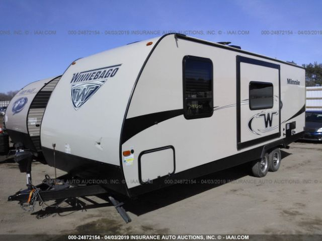 click here to view 2018 WINNEBAGO MINNE at IBIDSAFELY