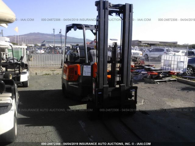 click here to view 2011 AISLE MASTER 44S at IBIDSAFELY