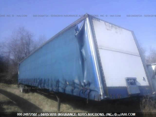 2002 NUVAN TECHNOLOGY INC N/A - Small image. Stock# 24872507