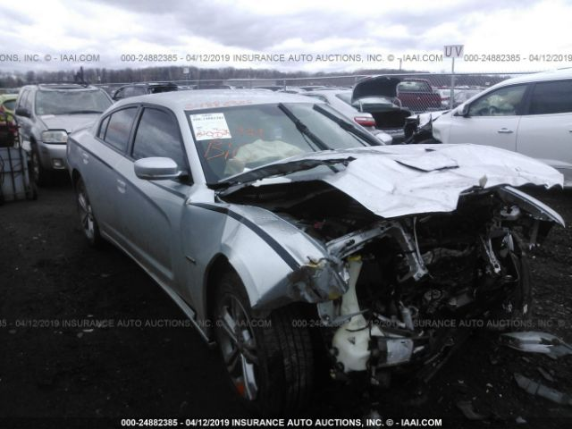 click here to view 2012 DODGE CHARGER at IBIDSAFELY