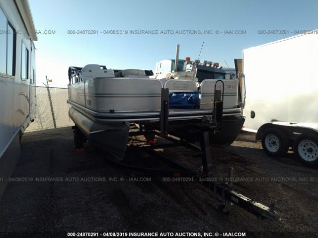 click here to view 2003 LOWE BOAT AND TRAILER at IBIDSAFELY