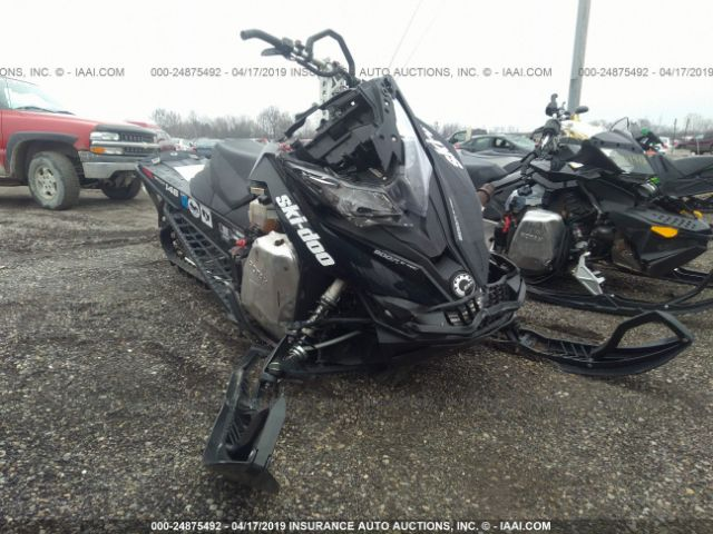 click here to view 2014 SKI-DOO SUMMIT 800R at IBIDSAFELY