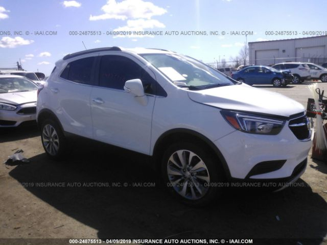 click here to view 2017 BUICK ENCORE at IBIDSAFELY