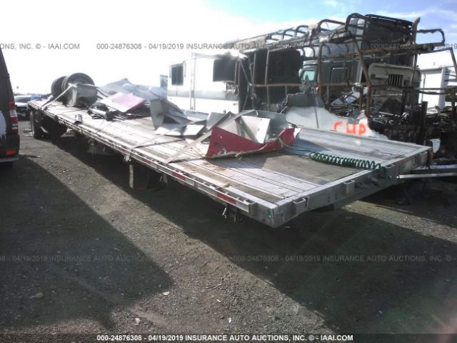 click here to view 1994 TRANSCRAFT CORP FLATBED at IBIDSAFELY