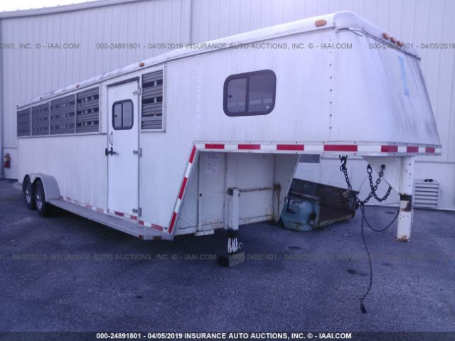 click here to view 2000 HORTON TRAILER at IBIDSAFELY