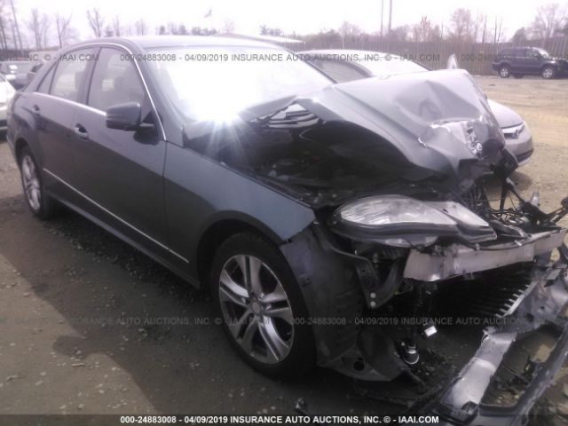 click here to view 2010 MERCEDES-BENZ E at IBIDSAFELY