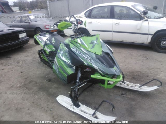 click here to view 2015 ARCTIC CAT SNOW at IBIDSAFELY
