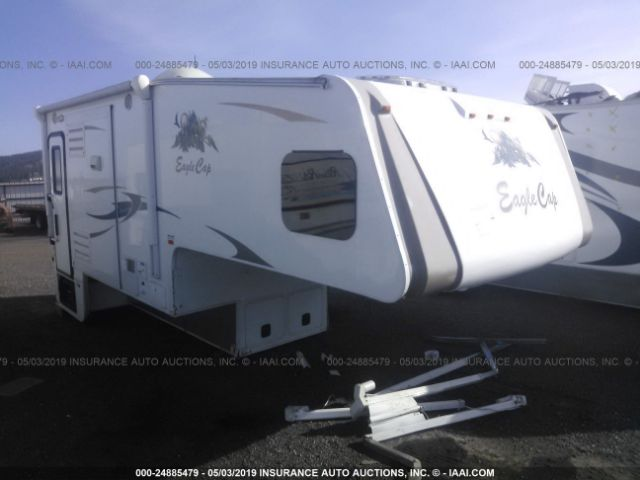 click here to view 2015 ADVENTURE EAGLE 1165 at IBIDSAFELY