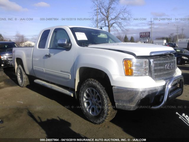 click here to view 2013 GMC SIERRA at IBIDSAFELY
