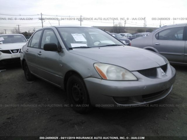 click here to view 2004 MITSUBISHI LANCER at IBIDSAFELY
