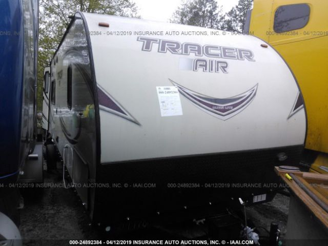 click here to view 2016 TRACER AIR53 at IBIDSAFELY