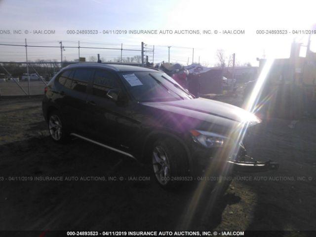 Car Auction Columbus Ohio >> Public Car Auctions In Columbus Oh 43123 Sca
