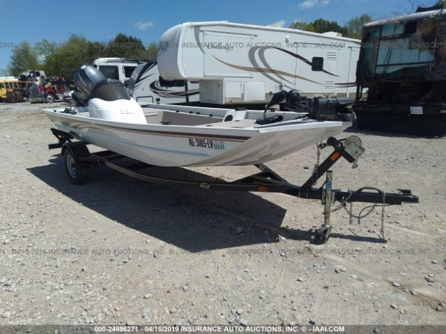 click here to view 2011 YAMAHA G3 at IBIDSAFELY