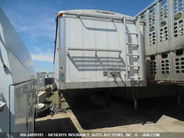 2010 TIMPTE TRAILER - Small image. Stock# 24899181