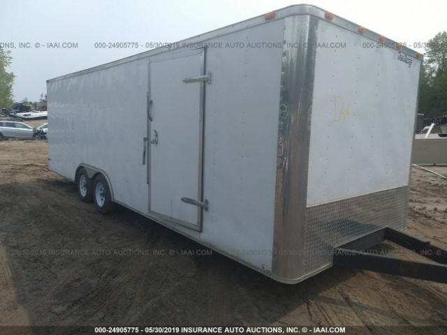 click here to view 2009 R-VISION TRAILER at IBIDSAFELY