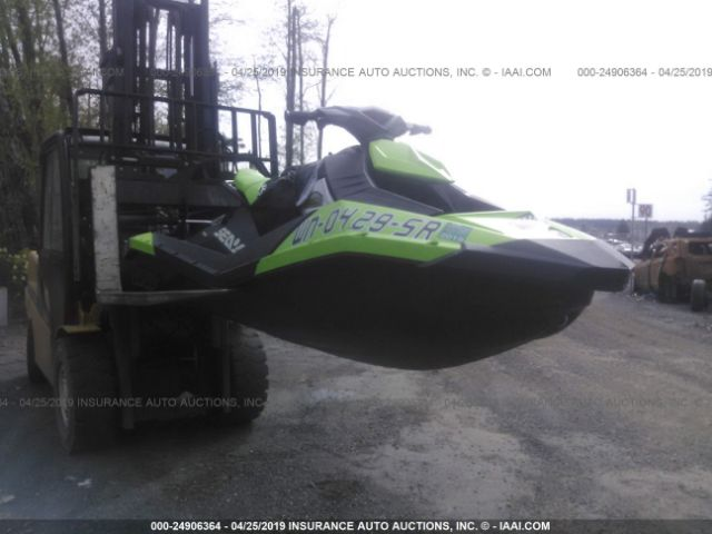 click here to view 2017 SEA DOO OTHER at IBIDSAFELY