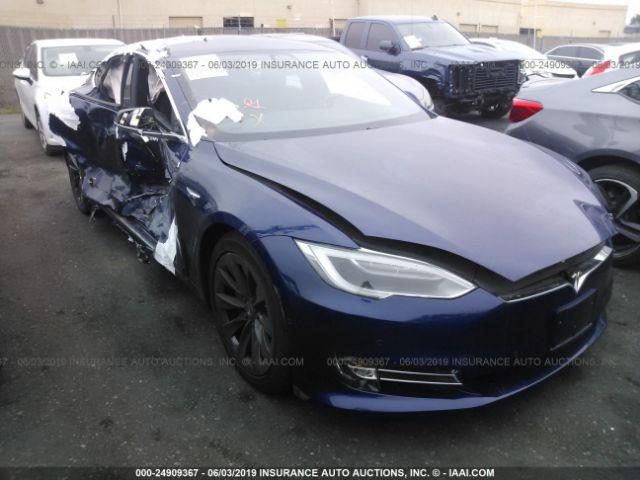 Iaai North Hollywood Ca - 2019-2020 New Upcoming Cars by ...