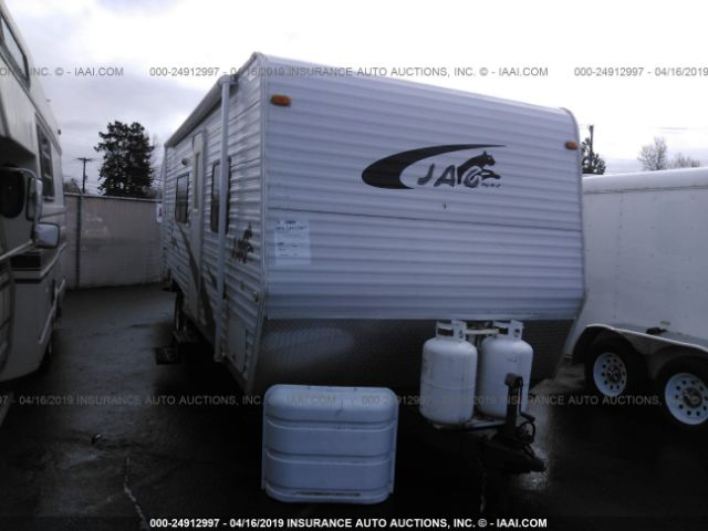 click here to view 2006 JAG M 25JS at IBIDSAFELY