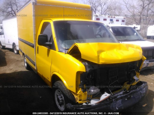click here to view 2003 GENERAL MOTORS SAVANA at IBIDSAFELY